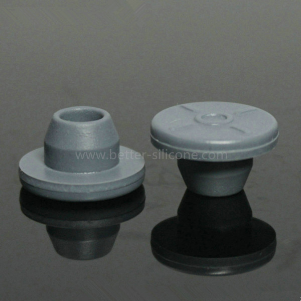 Butyl Rubber Stopper.jpg