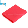 Custom Silicone Rubber Sleeve