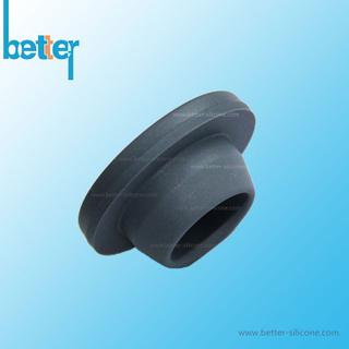 Rubber Stoppers from China, Rubber Stoppers Manufacturer
