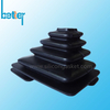 Flexible Rubber Bellow