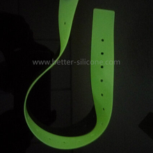 Disposable Medical Silicone Tourniquet Band