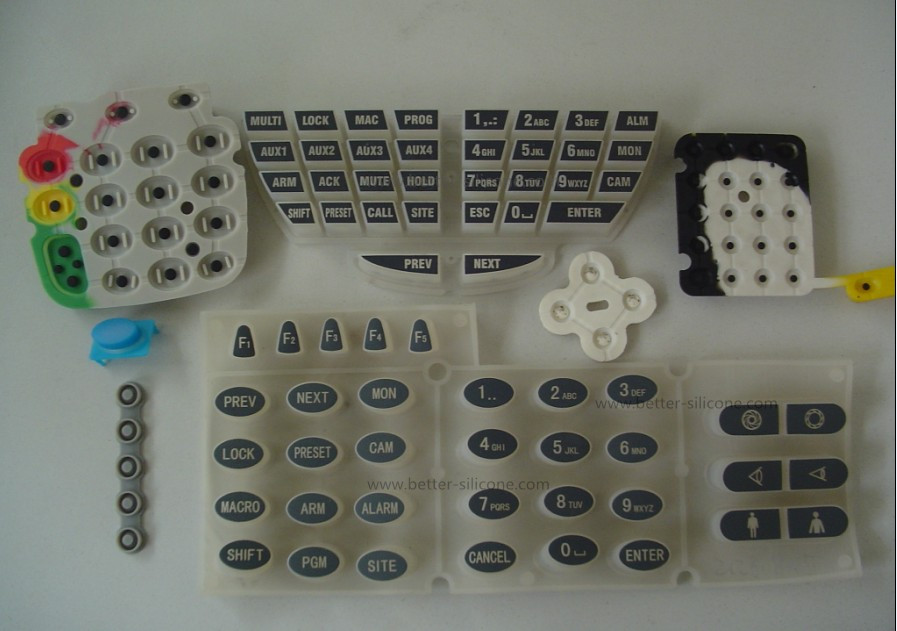 Silk Screen Silicone Button Pad.jpg