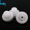 Customized Bellows Suction Cups