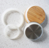 Food Grade Silicone O Rings