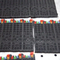 Electrically Conductive Ink Printing Rubber Keypad