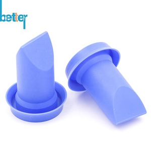 Customize Silicone Duckbill