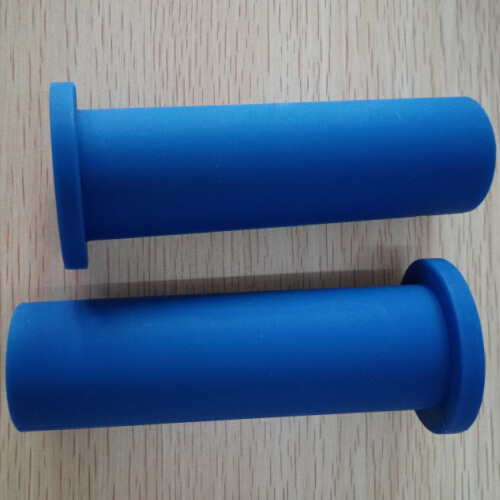 Rubber Grip Sleeve