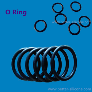 Neoprene O Ring