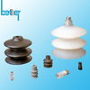 Expansion Joint Silicone Rubber Bellows